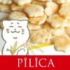 円山ぴりか Maruyama PILICA