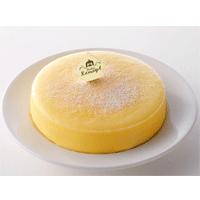 窯だしチーズケーキ①