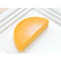 窯だしチーズケーキ②